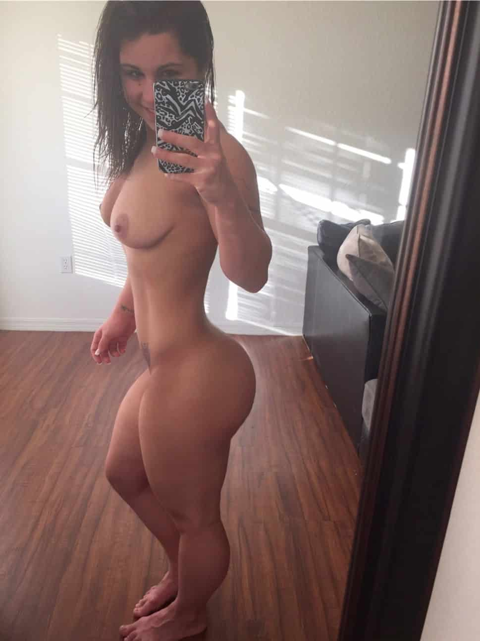 Parejas Porno Amater fotos porno, galerías xxx, mujeres desnudas   suiteporno
