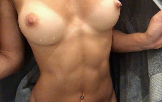 Megapack de chicas fitness desnudas